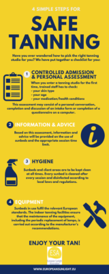 infographic-safe-tanning