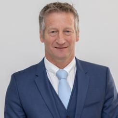 Jens-Uwe Reimers
