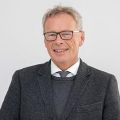 Stefan Dressendörfer